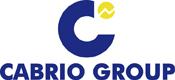 Cabrio Group S.r.l.